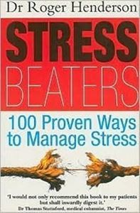 Picture of Stress Beaters