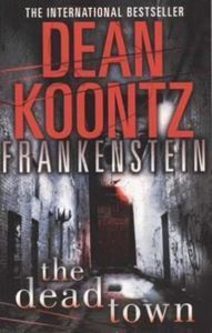 Picture of Frankenstein - The Dead Town