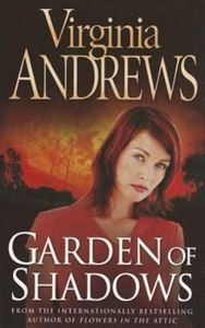 Picture of Garden of Shadows