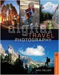Picture of Digital travel photography