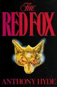 Picture of The Red Fox