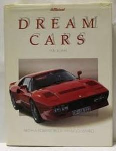 Picture of Dream Cars