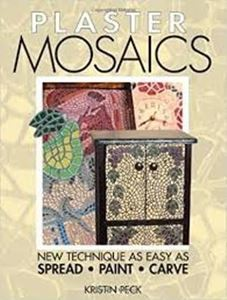 Picture of Plaster Mosaics