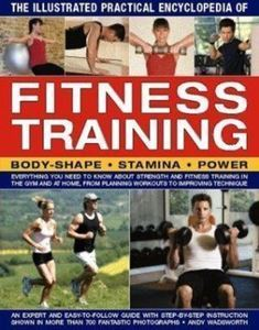 Picture of Fitness Training