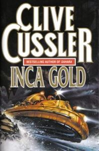 Picture of Inca Gold