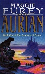 Picture of Aurian