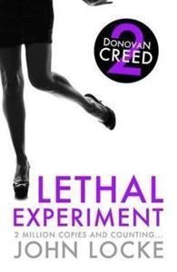 Picture of Lethal Experiment