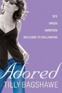 Picture of Adored