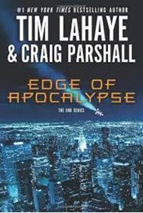 Picture of Edge of Apocalypse - The End Series
