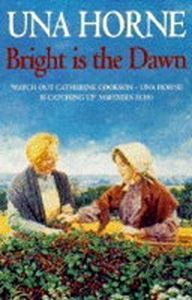 Picture of Bright is the Dawn