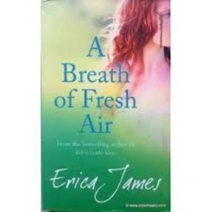 Picture of A Breath of Fresh Air