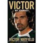 Picture of Victor - My Journey