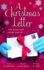 Picture of A Christmas Letter