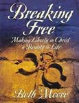 Picture of Breaking Free