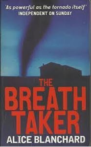 Picture of The Breath Taker