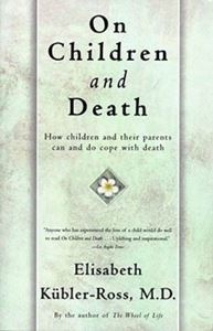 Picture of On Children and Death