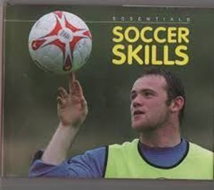 Picture of Soccer Skills