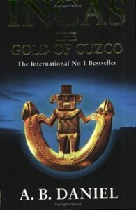Picture of Incas - The Gold of Cuzco