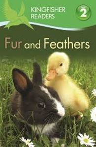 Picture of Fur and Feathers