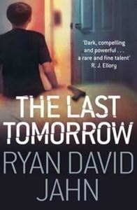 Picture of The Last Tomorrow