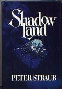 Picture of Shadow Land