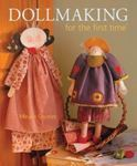Picture of Dollmaking For the First Time
