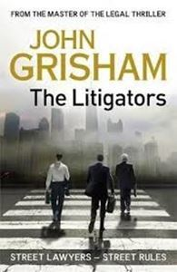 Picture of The Litigators
