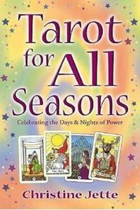 Picture of Tarot for All Seasons