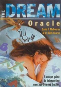 Picture of The Dream Oracle
