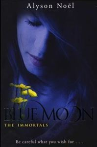 Picture of The Immortals: Blue Moon