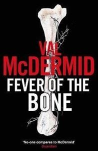 Picture of Fever of the Bone