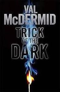 Picture of Trick of the Dark
