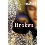 Picture of Broken: A Novel