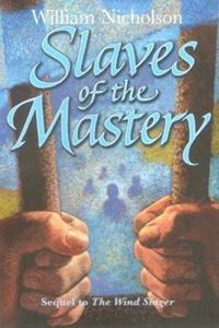Picture of Slaves of the Mastery