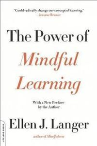 Picture of The Power of Mindful Learning