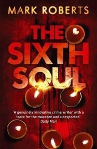 Picture of The Sixth Soul