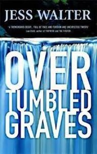 Picture of Over Tumbled Graves