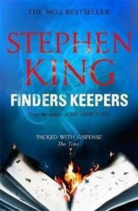 Picture of Finders Keepers