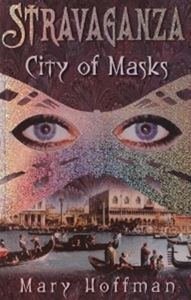 Picture of Stravaganza - City of Masks
