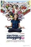 Picture of Angus, Thongs and the Perfect Snogging