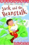 Picture of Jack and the Beanstalk