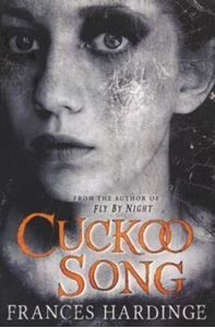Picture of Cuckoo Song
