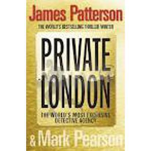 Picture of Private London