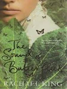 Picture of The Sound of Butterflies