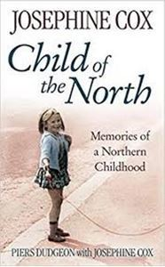 Picture of Child of the North