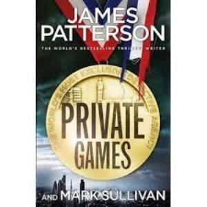 Picture of Private Games