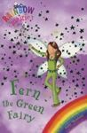 Picture of Fern the Green Fairy