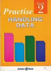 Picture of Practise - Handling Data