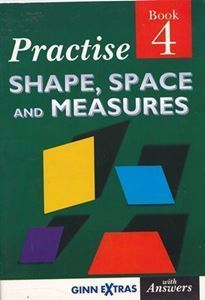 Picture of Practise - Shape, Space and Measures