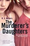 Picture of The Murderer's Daughters